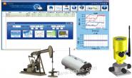 中石油A11项目油气生产物联网实施环节需要避免踩哪些坑?